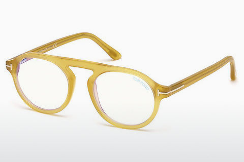 Eyewear Tom Ford FT5534-B 039