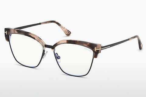 Eyewear Tom Ford FT5547-B 055