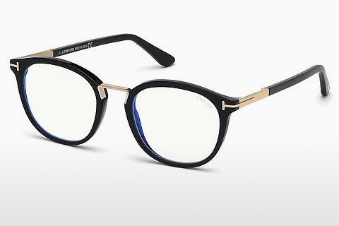 Eyewear Tom Ford FT5555-B 001