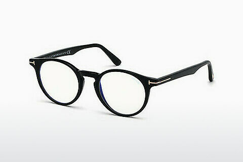 Eyewear Tom Ford FT5557-B 001