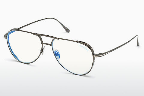 Eyewear Tom Ford FT5658-B 008