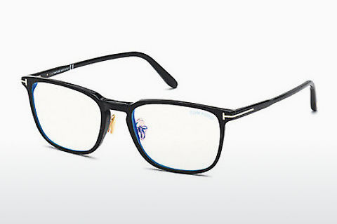 Eyewear Tom Ford FT5699-B 001