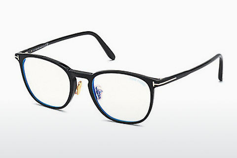 Eyewear Tom Ford FT5700-B 001