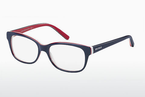 专门设计眼镜 Tommy Hilfiger TH 1017 UNN