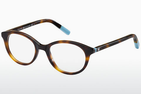Eyewear Tommy Hilfiger TH 1144 05L