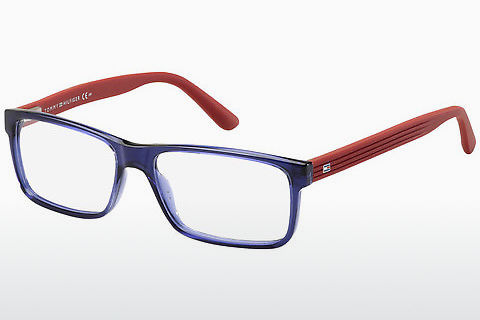 专门设计眼镜 Tommy Hilfiger TH 1278 FEQ