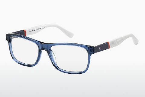 专门设计眼镜 Tommy Hilfiger TH 1282 FMW