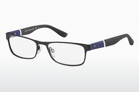 专门设计眼镜 Tommy Hilfiger TH 1284 FO3
