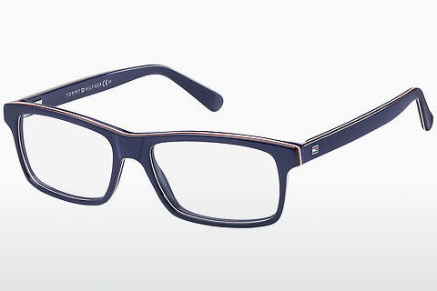 Eyewear Tommy Hilfiger TH 1328 VLK