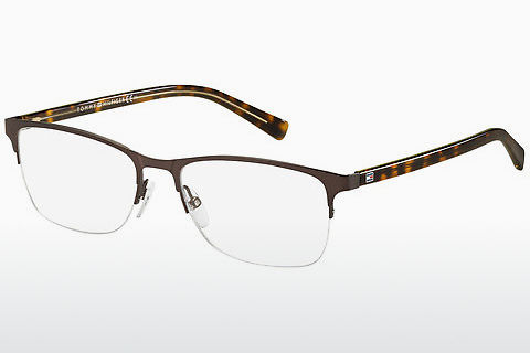 Eyewear Tommy Hilfiger TH 1453 B0Q