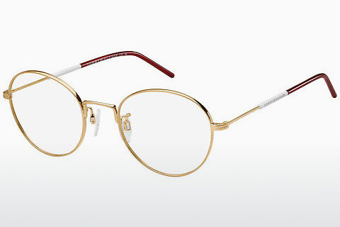 Eyewear Tommy Hilfiger TH 1575/F DDB