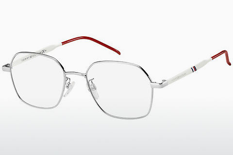 Eyewear Tommy Hilfiger TH 1697/G 010
