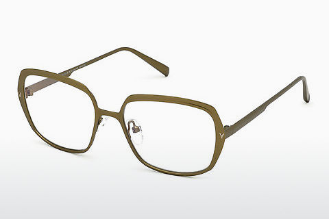 Eyewear VOOY Club One 06