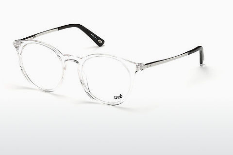 Eyewear Web Eyewear WE5240 026