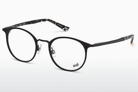 Eyewear Web Eyewear WE5242 001