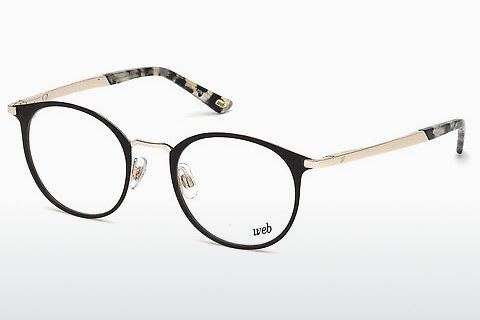Eyewear Web Eyewear WE5242 028