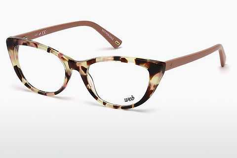 Eyewear Web Eyewear WE5252 B55