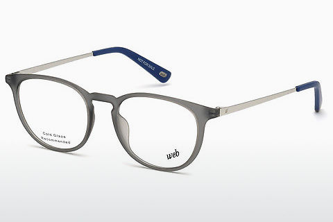 Eyewear Web Eyewear WE5256 020
