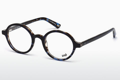 Eyewear Web Eyewear WE5262 055
