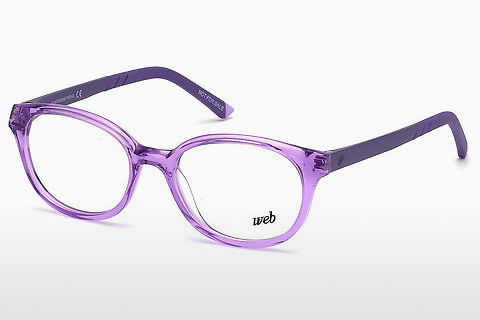 Eyewear Web Eyewear WE5264 081