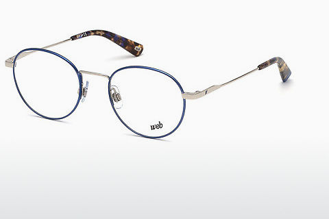 Eyewear Web Eyewear WE5272 16B