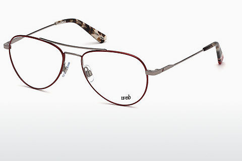 Eyewear Web Eyewear WE5273 012