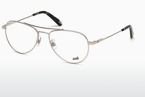 Eyewear Web Eyewear WE5273 016