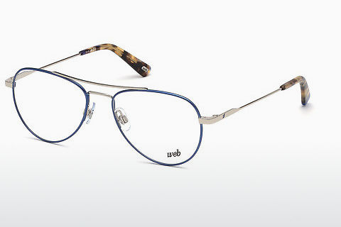Eyewear Web Eyewear WE5273 16B