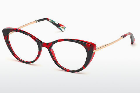 Eyewear Web Eyewear WE5288 055