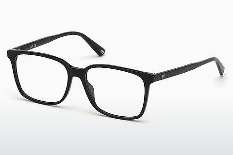 Eyewear Web Eyewear WE5292 001