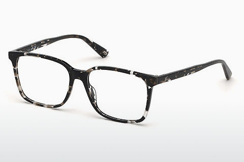 Eyewear Web Eyewear WE5292 055