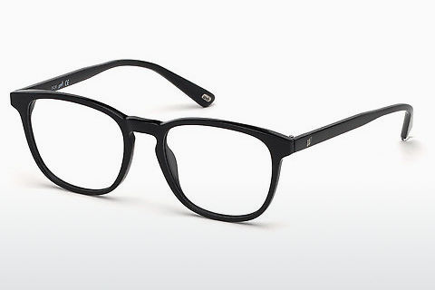 Eyewear Web Eyewear WE5293 001