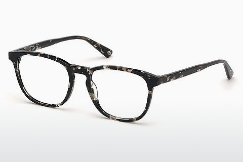 Eyewear Web Eyewear WE5293 055
