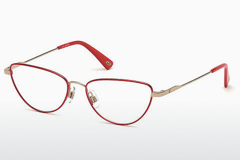Eyewear Web Eyewear WE5294 32A