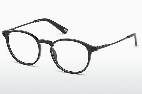 Eyewear Web Eyewear WE5296 001
