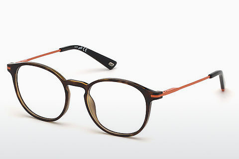 Eyewear Web Eyewear WE5296 052