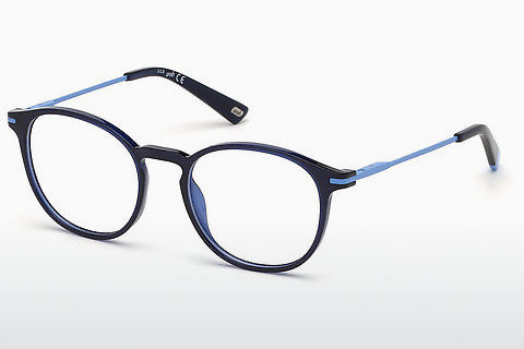 Eyewear Web Eyewear WE5296 090