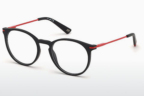 Eyewear Web Eyewear WE5297 002