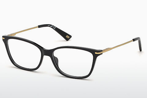 Eyewear Web Eyewear WE5298 001