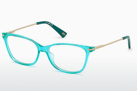 Eyewear Web Eyewear WE5298 093