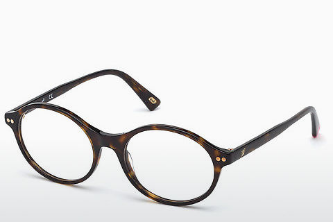 Eyewear Web Eyewear WE5306 052