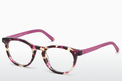 Eyewear Web Eyewear WE5307 055