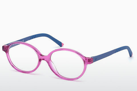 Eyewear Web Eyewear WE5310 072
