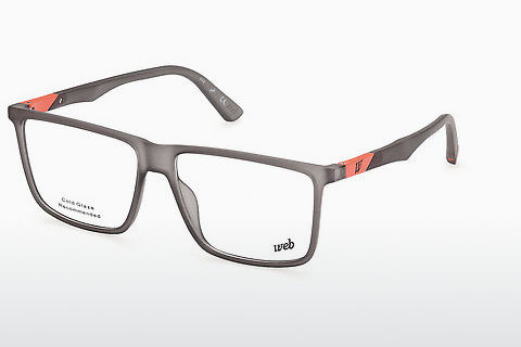 Eyewear Web Eyewear WE5325 020
