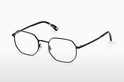 Eyewear Web Eyewear WE5344 002