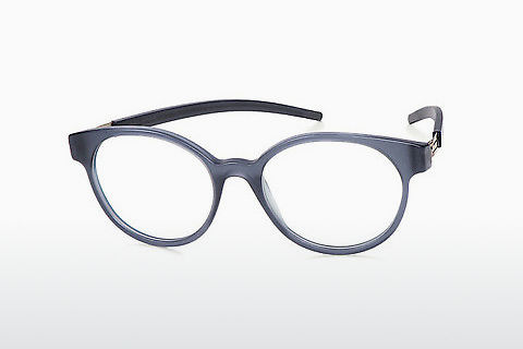 Eyewear ic! berlin Julia S. (A0619 735030735007mo)