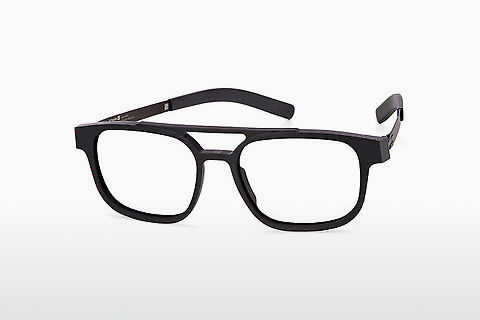 Eyewear ic! berlin Ralphi (A0630 80400280200707)
