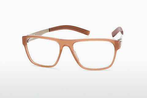 Eyewear ic! berlin Silvio (A0634 41403041400707)