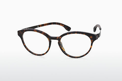 Eyewear ic! berlin The Guardian Angel (A0652 771002771007mi)