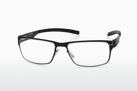Eyewear ic! berlin Paul R. (M1349 002002t020071f)